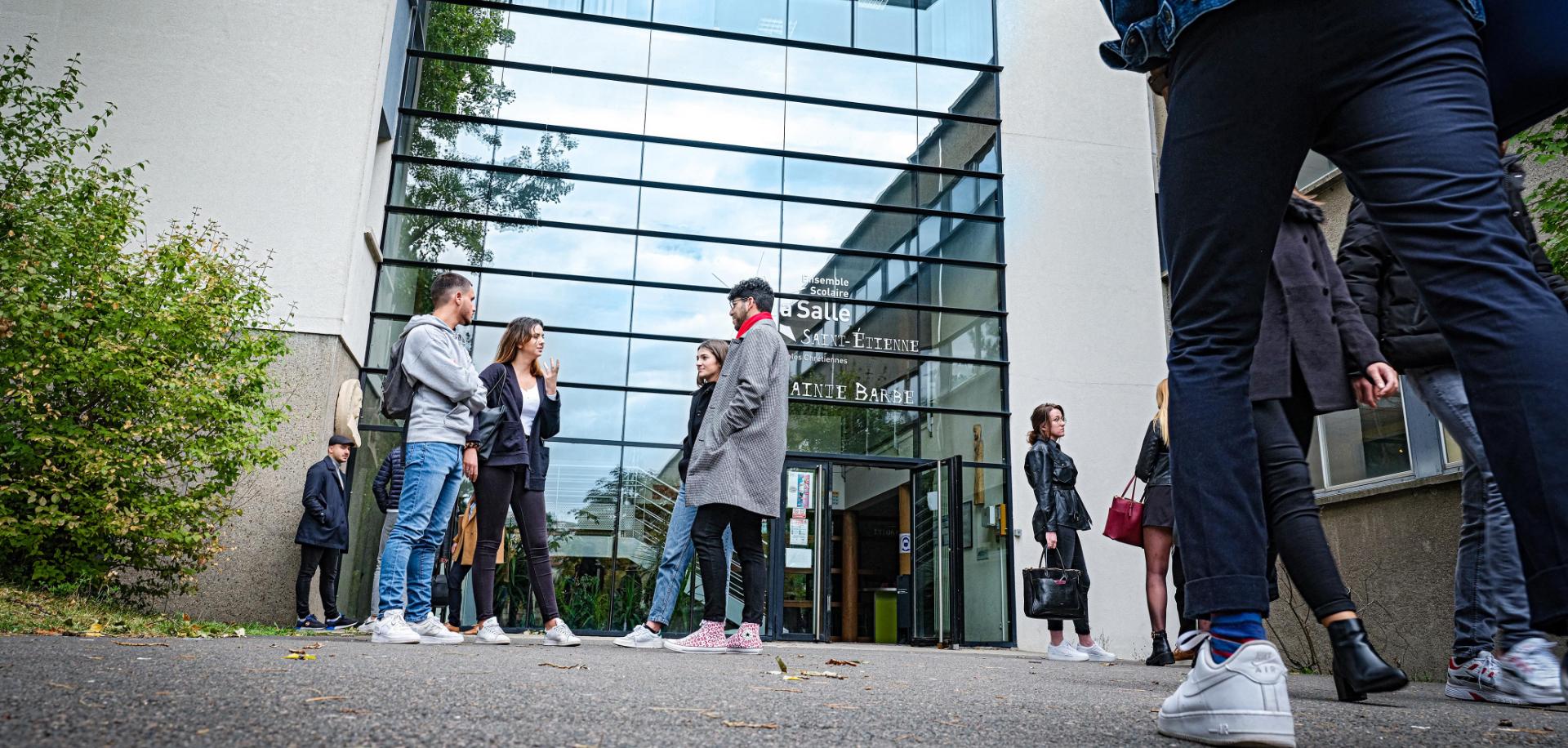 campus-lasalle-management