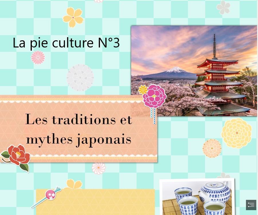 pie-culture