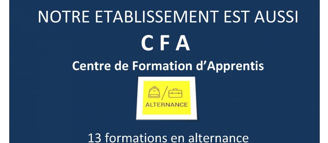 CFA-nouveauté-1